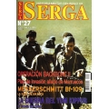 SERGA Nº 27