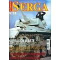SERGA Nº 28