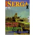 SERGA Nº 29