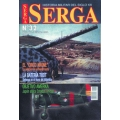 SERGA Nº 32