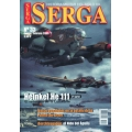 SERGA Nº 33
