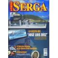 SERGA Nº 34