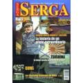 SERGA Nº 35