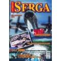 SERGA Nº 36