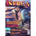 SERGA Nº 38