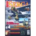 SERGA Nº 39