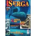 SERGA Nº 40