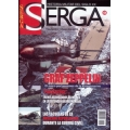 SERGA Nº 44