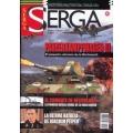 SERGA Nº 45