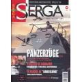 SERGA Nº 46