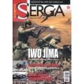 SERGA Nº 47