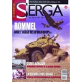 SERGA Nº 48