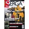 SERGA Nº 49