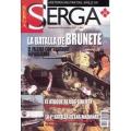 SERGA Nº 50
