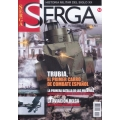 SERGA Nº 52