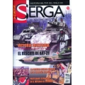 SERGA Nº 54