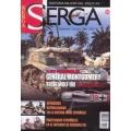 SERGA Nº 55