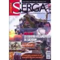 SERGA Nº 56