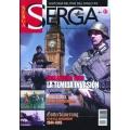 SERGA Nº 57
