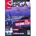 SERGA Nº 58