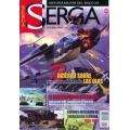 SERGA Nº 60