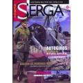 SERGA Nº 62