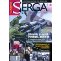 SERGA Nº 65