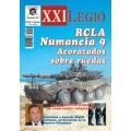 XXI LEGIO Nº 10
