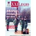 XXI LEGIO Nº 04