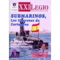 XXI LEGIO Nº 05