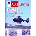 XXI LEGIO Nº 07