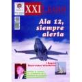 XXI LEGIO Nº 09