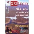 XXI LEGIO Nº 12