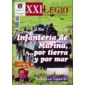 XXI LEGIO Nº 14