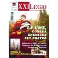 XXI LEGIO Nº 16