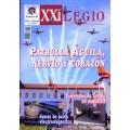XXI LEGIO Nº 34