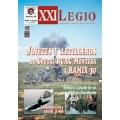 XXI LEGIO Nº 36