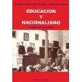 EDUCACIÓN Y NACIONALISMO: HISTORIA DE UN MODELO