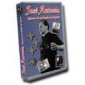 JOSE ANTONIO, UN HOMBRE DE ESPAÑA DVD.