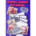 HIMNOS MARCHAS DE LA CRUZADA DVD