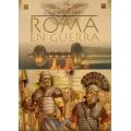 ROMA EN GUERRA
