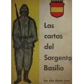 LAS CARTAS DEL SARGENTO BASILIO