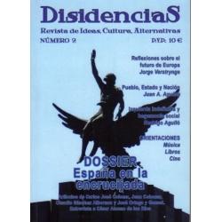 DISIDENCIAS Nº 02