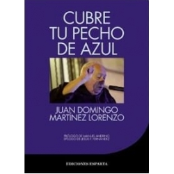 CUBRE TU PECHO DE AZUL
