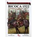 BICOCA 1522