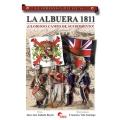 LA ALBUERA 1811