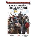 LAS CAMPAÑAS DE ALMANZOR 977-1002