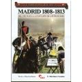 MADRID 1808-1813