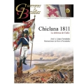 CHICLANA 1811