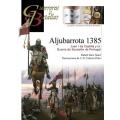 ALJUBARROTA 1385